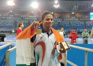 Ms.Duthi-Chandh