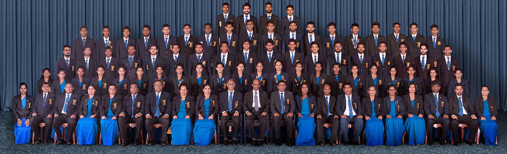 Sri-Lanka-Team-to-29th-Summer-Universiade