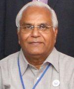 Pro.Dr. S.N . Puri