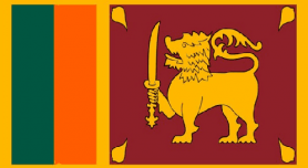 sri-lanka-flag-211-p_1